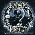 Napalm Death - Smear Campaign [CD New]