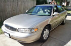 2002 Buick Century  2002 for $3500 dollars