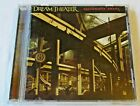 Dream Theater -  Systematic Chaos CD 2007 Roadrunner Records