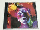 ALICE IN CHAINS Facelift US CD (CK 46075) Mad Season Grunge Layne Staley