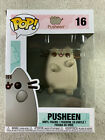 Funko Pop Pusheen Vinyl Figures 15