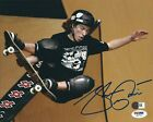 Shaun White Cards and Autographed Memorabilia Guide 26