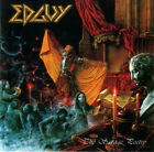 EDGUY The Savage Poetry CD (Power Metal) Avantasia Helloween Stratovarius Axxis