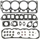 Engine Cylinder Head Gasket Set fits 1983 1990 Jeep Cherokee Comanche CJ7 MAHLE