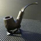 DUNHILL ENGLISH ESTATE PIPE: DUNHILL ODA 840 SHELL