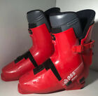 Ski Boots Nordica NR955 Rear Entry Downhill Skiing Men's Size 11.5