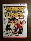 DVD THE BIGGEST LOSER THE WORKOUT