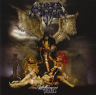 Lizzy Borden-Appointment With Death (UK IMPORT) CD NEW