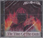 Helloween 1996 2CD - The Time Of The Oath (Remastered, Expanded Ed. 2006) Sealed