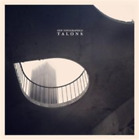 Talons-New Topographics (UK IMPORT) CD NEW