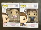 Funko Pop To All the Boys I've Loved Before Figures 11