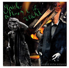 Nurse With Wound-Sinister Whimsy For The Wretched (UK IMPORT) CD NEW