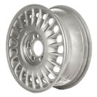 04026 Refinished Buick LeSabre 1997 2001 15 inch Wheel Rim