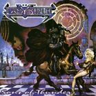 Labyrinth - Sons Of Thunder [CD New]