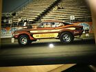 1970 Ford Maverick Original 1970 FORD Maverick Pro Stock Drag Car 427 SOHC Cammer NOS and OEM Parts