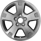 03571 Refinished Ford Freestyle 2005 2007 17 inch Wheel Rim