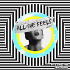 Fitz and the Tantrums - All The Feels [New CD]