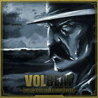 Volbeat - Outlaw Gentlemen and Shady Ladies [New CD]