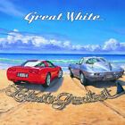Great White - Latest and Greatest [New CD] Manufactured On Demand