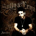 Sully Erna - Avalon [New CD]