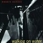 Robbie Dupree - Walking on Water [New CD] Asia - Import