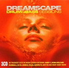 Dreamscape-Drum&Bass Sessions (UK IMPORT) CD NEW