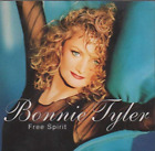 Bonnie Tyler-Free Spirit (UK IMPORT) CD NEW
