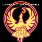 Lynyrd Skyny-Solo Flytes (UK IMPORT) CD NEW