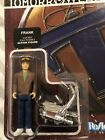 Tomorrowland Young Frank Walker ReAction 3 3 4-In Retro Action Figure Unpunched
