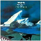 Yes-Drama (Remastered and Expanded) (UK IMPORT) CD NEW
