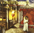 Dream Theater-Images and Words (UK IMPORT) CD NEW