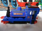 Thomas Train ERTL Diecast Sir Handel 1996