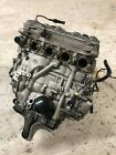 2009-2014 BMW S1000RR Complete Engine LOW MILES Just serviced! FREE SHIP