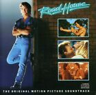Various Artists - Road House (Original Motion Picture Soundtrack) [New CD]