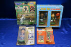 Set of 4 Starting LineUp Pujols Terrell Davis Dominique Wilkins Griffey McGwire