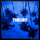 Theory of a Deadman - Say Nothing [New CD]