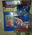 1996 Timeless Legends Florence Griffith Joyner Starting Lineup