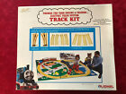 Lionel Thomas Tank Engine & Friends Electric Train System Track Kit