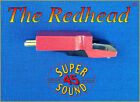Drop In Replacement Phono Cartridge fits RCA 45 EY 2 Record Player Phonograph