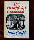 Vtg 1968 THE FRENCH CHEF COOKBOOK by Julia Child BCE