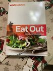 2012 Weight Watchers Eat Out Points Plus Values Book