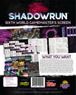 New Topps Trademark Filings Hint at a Shadowrun Movie and Digital Currency 3