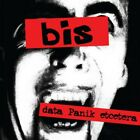 Bis - Data Panik Etcetera [New CD]
