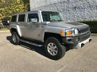 2008 HUMMER H3 SUV Luxury for $6100 dollars