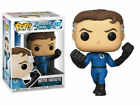 Ultimate Funko Pop Fantastic Four Figures Gallery & Checklist 39
