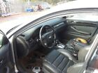 2001 Audi A6  2001 for $800 dollars