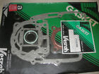 YAMAHA RX100 RX 100 ENGINE GASKET SET