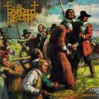 Reverend Bizarre – II: Crush The Insects NEW/SEALED VINYL