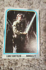 1980 Topps Star Wars: The Empire Strikes Back Series 2 Trading Cards 10