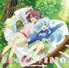 [CD] Radio CD Sora no Method Housoukyou Vol.2 NEW from Japan
